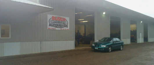 Busch-Automotive-Building-Off-Of-Highway-10-In-Big-Lake